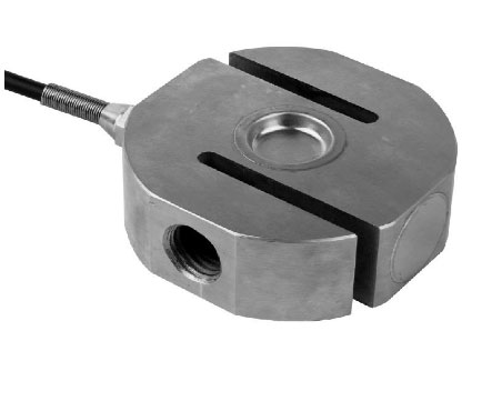 Load cell PST – KELI,