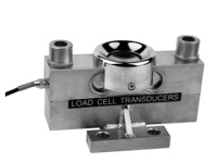 Load cell QS-A