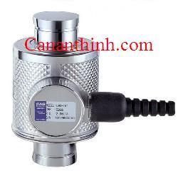 LOADCELL WBK CAS KOREA