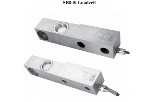 Load cell SB KELI