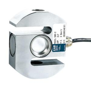 LOAD CELL SBS CAS