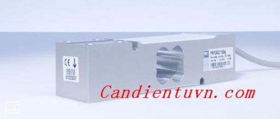 Loadcell PW10A HBM